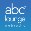 Radio ABC Lounge