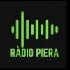 Radio Piera 91.3 FM