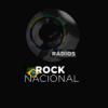 Rádio Geração Rock Nacional