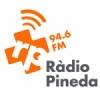 Radio Pineda 94.6 FM