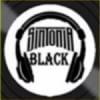 Rádio Sintonia Black