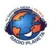 Radio Planeta 96.8 FM
