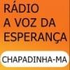 Rádio a Voz da Esperança