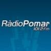 Radio Pomar 101.2 FM