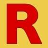 Rádio Resgate Play