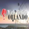 Web Rádio Orlando