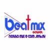 Rádio Beat Mix Gospel
