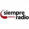 Siempre Radio 93.3 FM