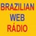 Brazilian FM