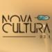 Rádio Nova Cultura 93.1 FM