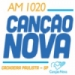 Rádio Canção Nova 1020 AM