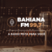 Rádio Bahiana 99.7 FM
