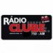 Rádio Clube 750 AM