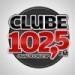 Rádio Clube 102.5 FM