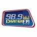 Rádio Criativa 98.9 FM