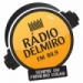 Rádio Delmiro 89.9 FM