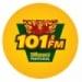Rádio Difusora Pantanal 101.9 FM