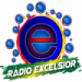 Rádio Excelsior 96.1 FM