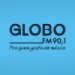 Rádio Globo Salvador 90.1 FM