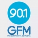 Rádio GFM 90.1
