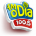 Rádio FM O Dia 100.5
