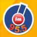 Rádio Ótima 95.5 FM