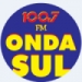 Rádio Onda Sul 100.7 FM