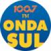 Rádio Onda Sul 100.7 FM