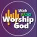 Rádio Web Worship God
