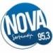 Rádio Nova Sertaneja 95.3 FM