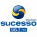 Rádio Sucesso 98.3 FM