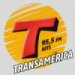 Rádio Transamérica Hits 95.5 FM