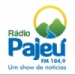 Rádio Super Pajeú 104.9 FM