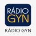 Rádio Gyn