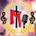 Rádio Carismática
