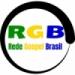 Rede Gospel Brasil