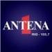 Rádio Antena 1 FM 103.7