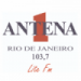 Rádio Antena 1 Lite FM 103.7