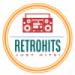 Rádio Retrohits