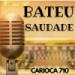 Rádio Carioca 710 AM