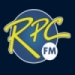 RPC FM Online