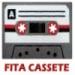 Fita Cassete