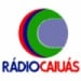 Rádio Caiuás