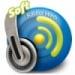 Soft Rádio Web
