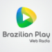 Brazilian play