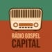 Rádio Gospel Capital