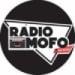 Rádio Mofo FM