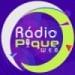 Rádio Pique Web
