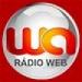 Rádio Web WA