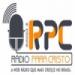 A Nossa Radio RPC